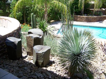 Remodel Landscape Palm Desert Ca